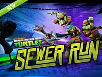 Нажмите на изображение для увеличения Название: teenage-mutant-ninja-turtles-sewer-run-new.jpg Просмотров: 13 Размер:28,1 Кб ID:44874