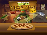 Нажмите на изображение для увеличения Название: TMNT-pizza-time-4x3.jpg Просмотров: 6 Размер:18,7 Кб ID:52186