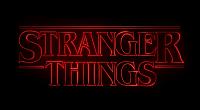 Нажмите на изображение для увеличения Название: Stranger_Things_logo.png Просмотров: 2 Размер:156,0 Кб ID:114182