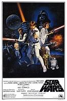Нажмите на изображение для увеличения Название: kinopoisk.ru-Star-Wars-1476841.jpg Просмотров: 16 Размер:150,2 Кб ID:26807