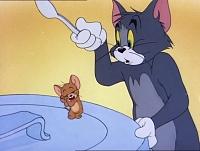 Нажмите на изображение для увеличения Название: 08. Кошачья вечеринка.avi_snapshot_02.46_[2012.03.26_17.41.07].jpg Просмотров: 1 Размер:54,2 Кб ID:39686