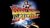 Нажмите на изображение для увеличения Название: back-to-the-future-wallpapers-back-to-the-future-29447185-1366-768.jpg Просмотров: 3 Размер:516,7 Кб ID:84800
