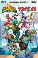 Нажмите на изображение для увеличения Название: Mighty-Morphin-Power-Rangers-Teenage-Mutant-Ninja-Turtles-1-2019.jpg Просмотров: 22 Размер:84,8 Кб ID:148372