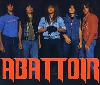 Нажмите на изображение для увеличения Название: Abattoir.jpg Просмотров: 1 Размер:39,6 Кб ID:154113