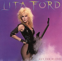 Нажмите на изображение для увеличения Название: Lita Ford Out For Blood.jpg Просмотров: 5 Размер:366,8 Кб ID:154117