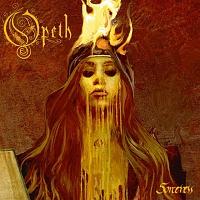 Нажмите на изображение для увеличения Название: Opeth sorceress.jpg Просмотров: 2 Размер:96,4 Кб ID:154119