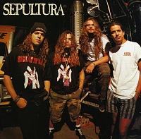 Нажмите на изображение для увеличения Название: Sepultura.jpg Просмотров: 1 Размер:162,4 Кб ID:154121