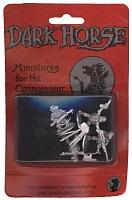 Нажмите на изображение для увеличения Название: Dark+Horse+TMNT+miniatures+Turtles+with+blasters.jpg Просмотров: 41 Размер:71,9 Кб ID:22208