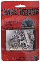 Нажмите на изображение для увеличения Название: Dark+Horse+TMNT+miniatures+Triceratons.jpg Просмотров: 32 Размер:78,1 Кб ID:22210
