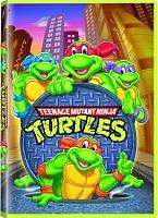 Нажмите на изображение для увеличения Название: movie-teenage-mutant-ninja-turtles-1987.jpg Просмотров: 19 Размер:59,0 Кб ID:22214