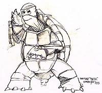 Нажмите на изображение для увеличения Название: first_ninja_turtle.jpg Просмотров: 32 Размер:36,0 Кб ID:50390