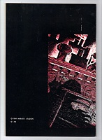 Нажмите на изображение для увеличения Название: 1st issue_4.JPG Просмотров: 21 Размер:394,6 Кб ID:50395