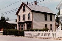 Нажмите на изображение для увеличения Название: Dover house.jpg Просмотров: 16 Размер:271,5 Кб ID:66942