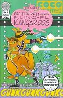 Нажмите на изображение для увеличения Название: cangaroos1.JPG Просмотров: 18 Размер:155,1 Кб ID:66964