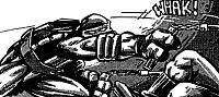Нажмите на изображение для увеличения Название: Копия MS-TMNT-v1-#05-p04_rus.png Просмотров: 10 Размер:24,9 Кб ID:16036