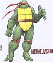 Нажмите на изображение для увеличения Название: a_michaelangelo.jpg Просмотров: 46 Размер:105,7 Кб ID:18834