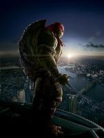 Нажмите на изображение для увеличения Название: Raphael_2014_Textless_Poster.jpg Просмотров: 11 Размер:9,57 Мб ID:76408