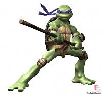 Нажмите на изображение для увеличения Название: Donatello_2007.jpg Просмотров: 0 Размер:85,1 Кб ID:86375