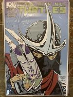 Нажмите на изображение для увеличения Название: #22RE-Phantom.JPG Просмотров: 1 Размер:2,95 Мб ID:141941