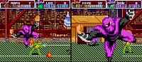 Нажмите на изображение для увеличения Название: 38(1)SNES--Teenage Mutant Ninja Turtles IV Turtles in Time_Jan5 12_50_08.png Просмотров: 2 Размер:153,5 Кб ID:142486
