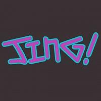 Нажмите на изображение для увеличения Название: 76 Jing.jpg Просмотров: 1 Размер:43,5 Кб ID:142782