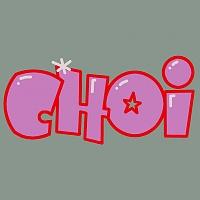 Нажмите на изображение для увеличения Название: 77 Steven Choi.jpg Просмотров: 1 Размер:44,5 Кб ID:142783