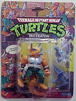 Нажмите на изображение для увеличения Название: triceraton.jpg Просмотров: 13 Размер:33,8 Кб ID:28789