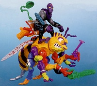 Нажмите на изображение для увеличения Название: bee.jpg Просмотров: 5 Размер:40,2 Кб ID:28796