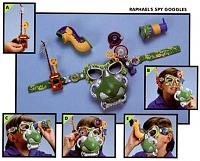 Нажмите на изображение для увеличения Название: goggles.jpg Просмотров: 14 Размер:39,7 Кб ID:28804