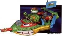 Нажмите на изображение для увеличения Название: speedboat.jpg Просмотров: 8 Размер:27,8 Кб ID:32120