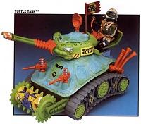 Нажмите на изображение для увеличения Название: tank.jpg Просмотров: 13 Размер:41,5 Кб ID:32125