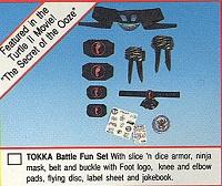 Нажмите на изображение для увеличения Название: tokka_battle_fun.jpg Просмотров: 8 Размер:50,8 Кб ID:32127