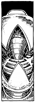 Нажмите на изображение для увеличения Название: Маузер 3.png Просмотров: 7 Размер:70,7 Кб ID:16676
