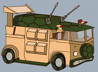 Нажмите на изображение для увеличения Название: Party-wagon.png Просмотров: 25 Размер:101,6 Кб ID:28127