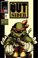 Нажмите на изображение для увеличения Название: The_Outsider_#01_00_Cover_A.jpg Просмотров: 113 Размер:812,5 Кб ID:38887