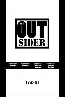 Нажмите на изображение для увеличения Название: The_Outsider_#01_00_Log01.jpg Просмотров: 68 Размер:139,0 Кб ID:38889