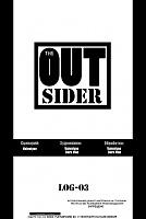 Нажмите на изображение для увеличения Название: The_Outsider_#03_00_Log01.jpg Просмотров: 24 Размер:137,4 Кб ID:64250