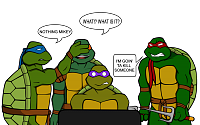 Нажмите на изображение для увеличения Название: turtlecest_by_michelleangela-d32isqu.png Просмотров: 42 Размер:207,9 Кб ID:122024