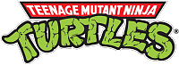 Нажмите на изображение для увеличения Название: Teenage_Mutant_Ninja_Turtles_1993_logo (color).png Просмотров: 2 Размер:66,6 Кб ID:122661
