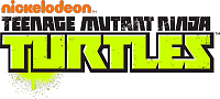 Нажмите на изображение для увеличения Название: Teenage_Mutant_Ninja_Turtles_2013_logo (color).png Просмотров: 2 Размер:101,1 Кб ID:122662