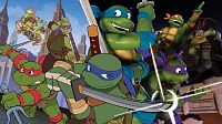 Нажмите на изображение для увеличения Название: Teenage-Mutant-Ninja-Turtles-post5-620x348.jpg Просмотров: 12 Размер:75,5 Кб ID:122665