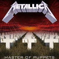 Нажмите на изображение для увеличения Название: Metallica master of puppets.jpg Просмотров: 6 Размер:1,36 Мб ID:147469