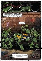 Нажмите на изображение для увеличения Название: Teenage-Mutant-Ninja-Turtles---Classics-vol-07-(2013)-(digital-Empire)-007.jpg Просмотров: 13 Размер:675,7 Кб ID:147470