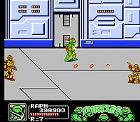 Нажмите на изображение для увеличения Название: 183176-teenage-mutant-ninja-turtles-iii-the-manhattan-project-nes.png Просмотров: 20 Размер:4,2 Кб ID:22029