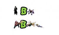 Нажмите на изображение для увеличения Название: переделка B.jpg Просмотров: 9 Размер:29,9 Кб ID:122656