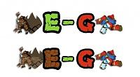 Нажмите на изображение для увеличения Название: переделка E-G.jpg Просмотров: 10 Размер:115,7 Кб ID:122961