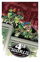 Нажмите на изображение для увеличения Название: exclusive_teenage_mutant_ninja_turtles_fcbd2015_print_by_cory_smith.jpg Просмотров: 39 Размер:177,8 Кб ID:87567