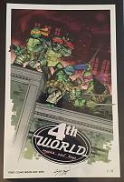 Нажмите на изображение для увеличения Название: exclusive_teenage_mutant_ninja_turtles_fcbd2015_print_by_cory_smith1.jpg Просмотров: 13 Размер:205,0 Кб ID:87568