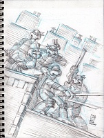 Нажмите на изображение для увеличения Название: teenage_mutant_ninja_turtles_10_15_2015_by_myconius-d9d6w83.jpg Просмотров: 13 Размер:261,8 Кб ID:91914