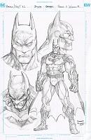 Нажмите на изображение для увеличения Название: 12 Batman.jpg Просмотров: 4 Размер:931,5 Кб ID:140823